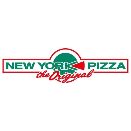 New York Pizza accepteert American Express creditcards1