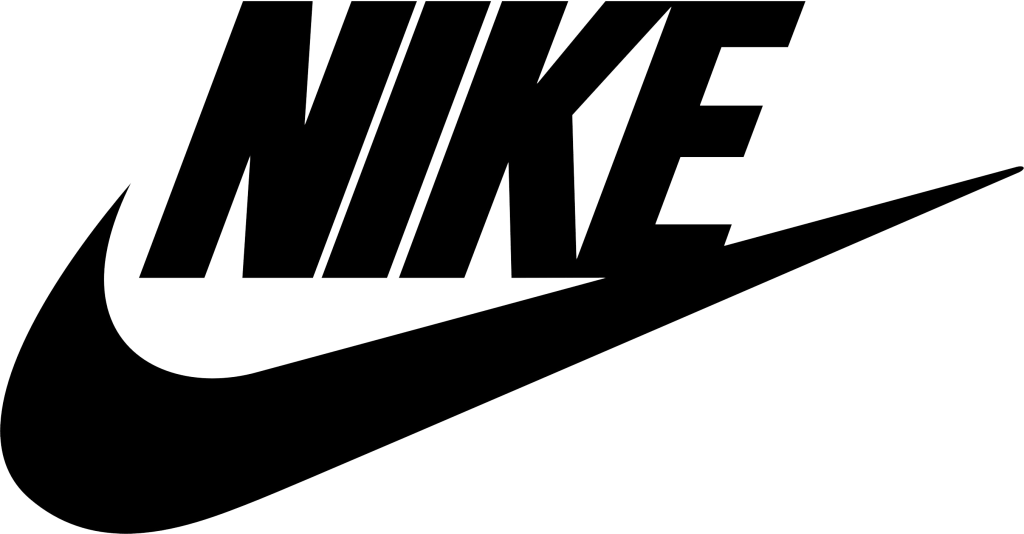 Nike accepteert American Express creditcards1