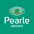 Pearl Opticiens accepteert American Express creditcards2