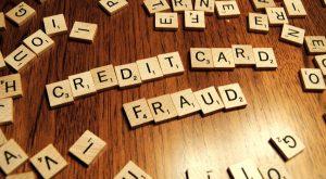 Phishing creditcard2