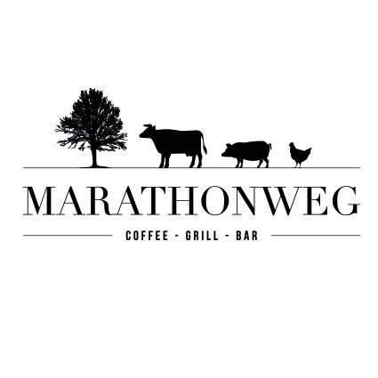 Restaurant Marathonweg Amsterdam accepteert American Express Creditcards2