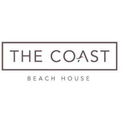 Restaurant The Coast Beachhouse accepteert American Express Creditcards3