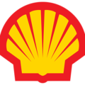 Shell tankstations accepteert American Express Creditcards1