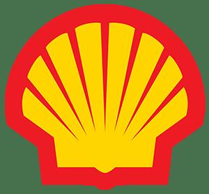 Shell tankstations accepteert American Express Creditcards1