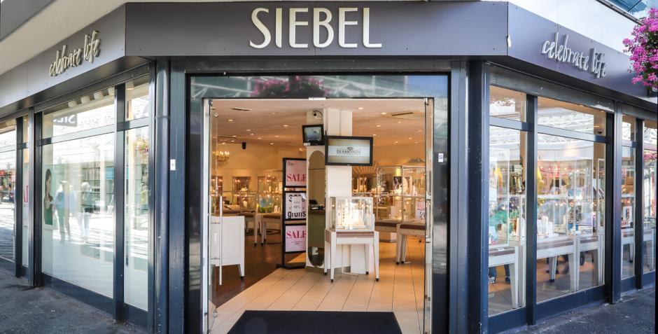 Siebel-Juweliers-accepteert-American-Express-Credit-Cards