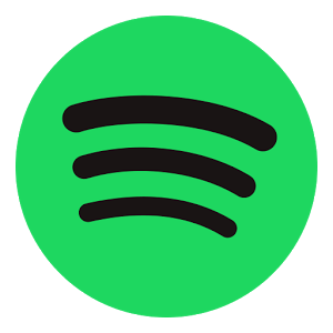 Spotify accepteert American Express Creditcards1