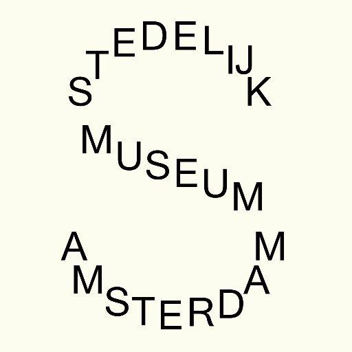 Stedelijk Museum Amsterdam accepteert American Express creditcards1