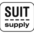 Suit Supply accepteert American Express creditcards2