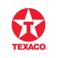 Texaco tankstations accepteert American Express Creditcards1