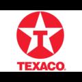 Texaco tankstations accepteert American Express Creditcards1