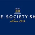 The Society Shop accepteert American Express creditcards1