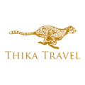 Thika Travel accepteert american express creditcards1