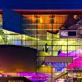 Tivoli Vredenburg accepteert american express creditcards2