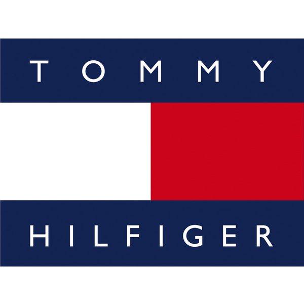 TOMMY HILFIGER comkinderkleding