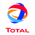 Total tankstations accepteert American Express Creditcards1