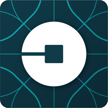 Uber Taxi accepteert American Express Creditcards1