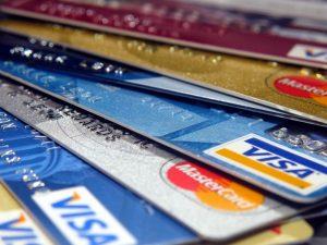 Verschil pinpas en creditcard4