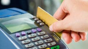 Verzekeringen van American Express creditcards2