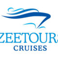 Zeetours-Cruises-accepteert-American-Express-Credit-Cards-thumb