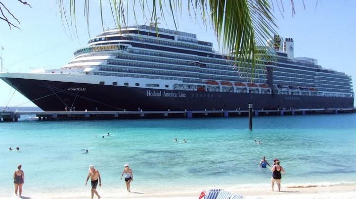 Zeetours-Cruises-accepteert-American-Express-Credit-Cards