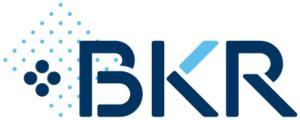 Prepaid creditcard met BKR registratie