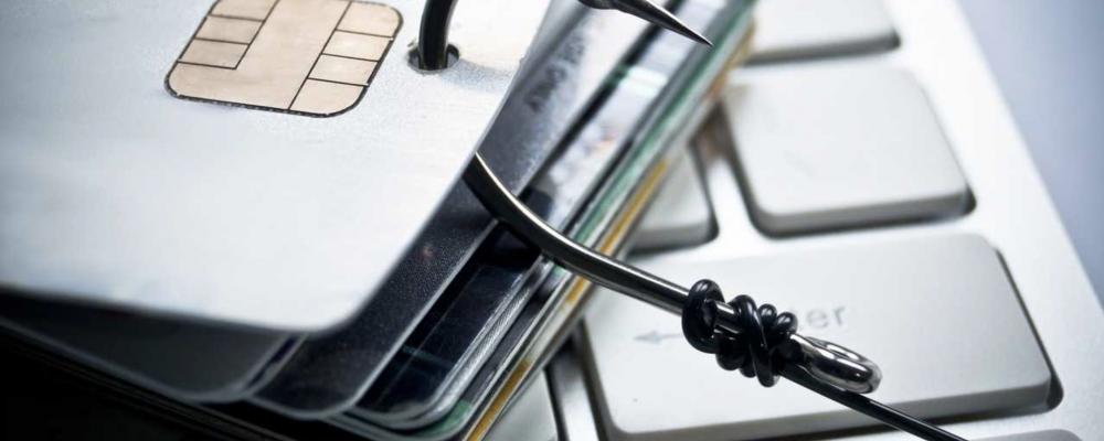 Belastingdienst krijgt gegevens American Express vanwege vermoeden fraude