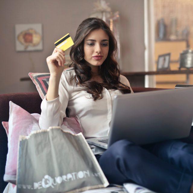 Is een virtuele creditcard wel betrouwbaar?
