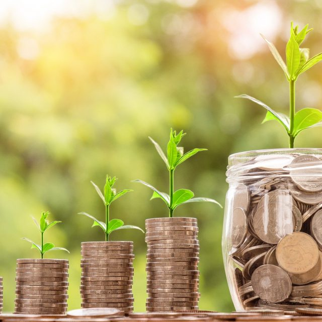 Welke aspecten beïnvloeden het oversluiten van jouw hypotheek?