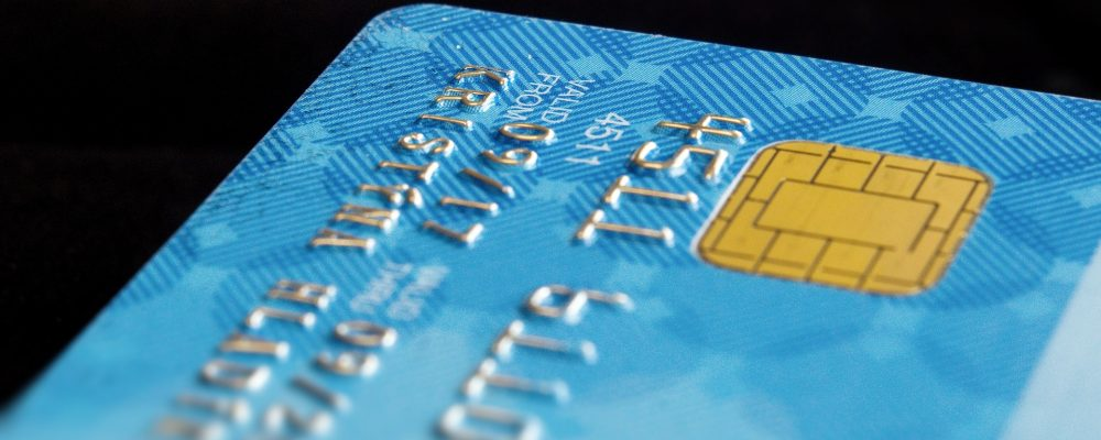 Onterechte creditcardbetalingen bij klanten? Dit kan je doen