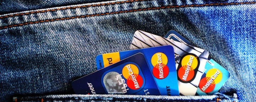 Creditcard voordelen: ontdek onze top 5!