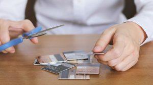 creditcard-opzeggen