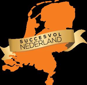 Mastercard creditcard in Nederland