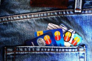 prepaid-creditcard-voordelen