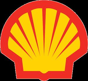 Tanken bij Shell met American Express